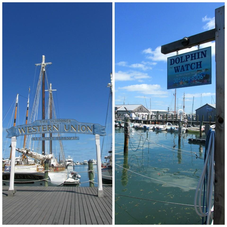 USA-Florida-Key-West