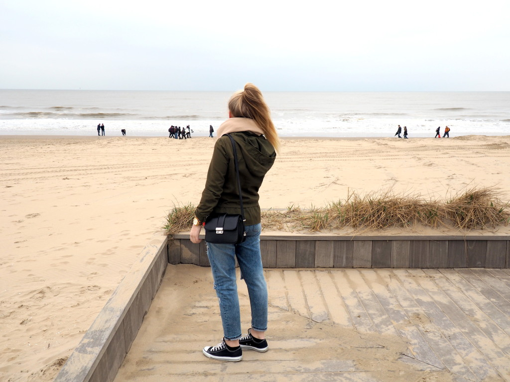 Noordwijk-Strand-Anna
