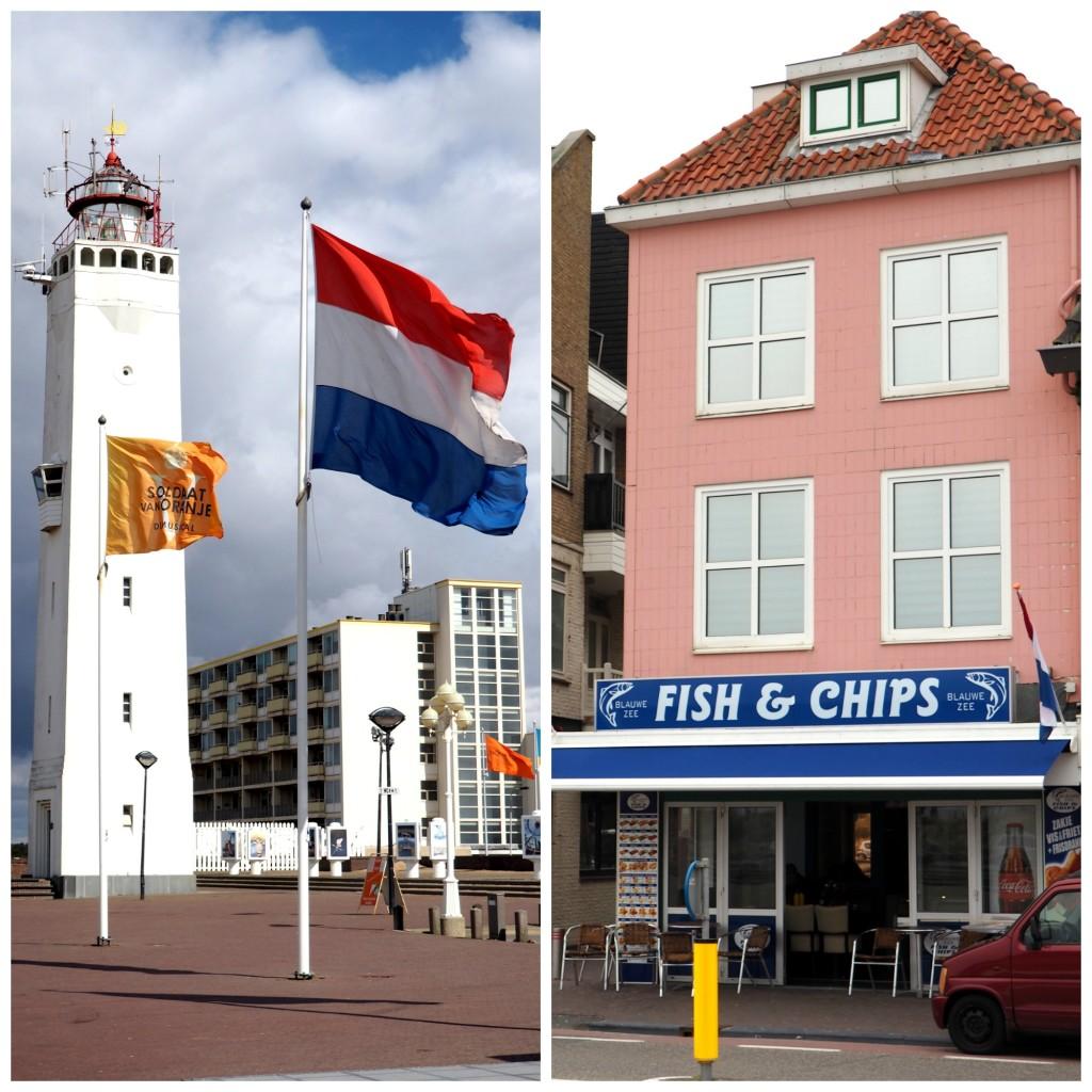 Noordwijk-Stadt