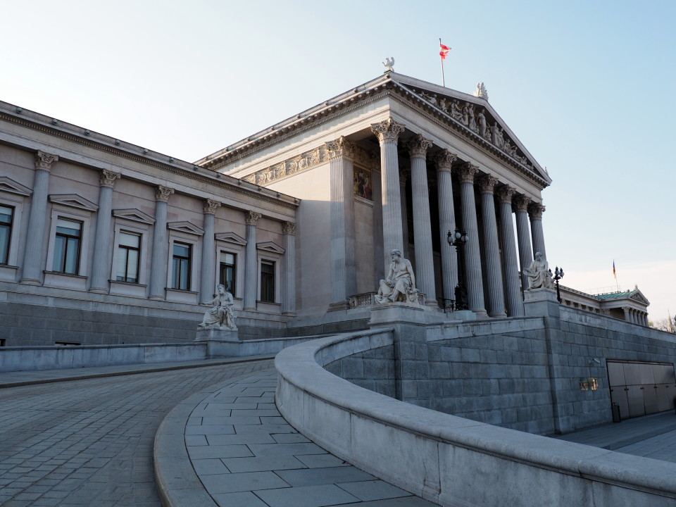 Oesterreich-Wien