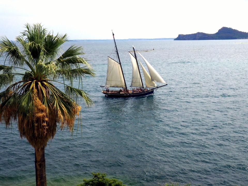 Italien-Gardasee-IsoladelGarda