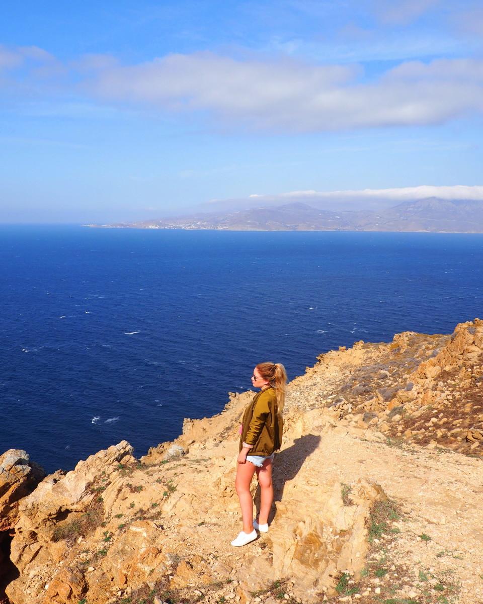 Mykonos-Aussicht-Anna