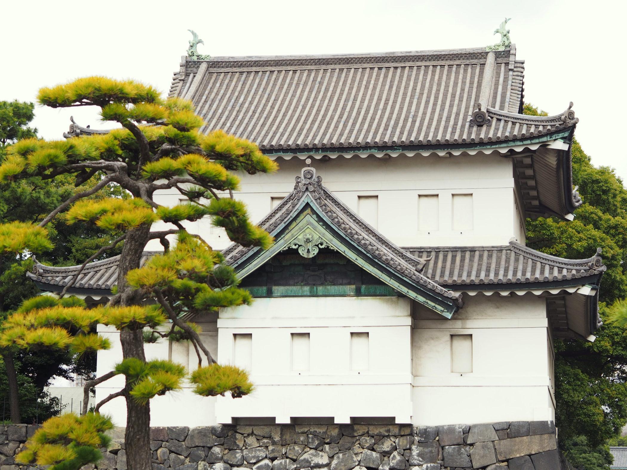 Das Erste Mal Japan U2013 12 Dinge, Die Man Wissen Sollte
