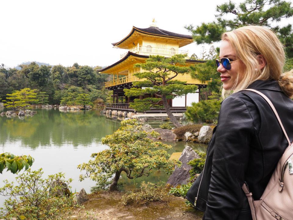 Japan-Kyoto-Goldener-Pavillon-Anna