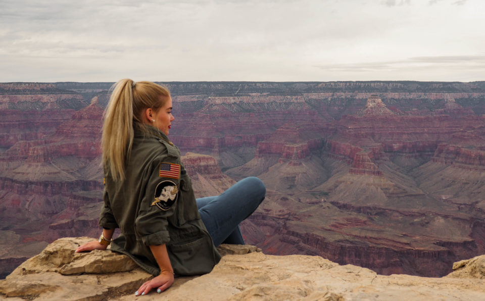 Grand-canyon-aussicht-anna