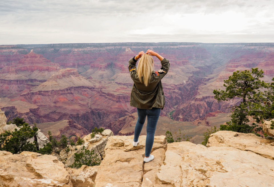 Grand-Canyon-USA-anna