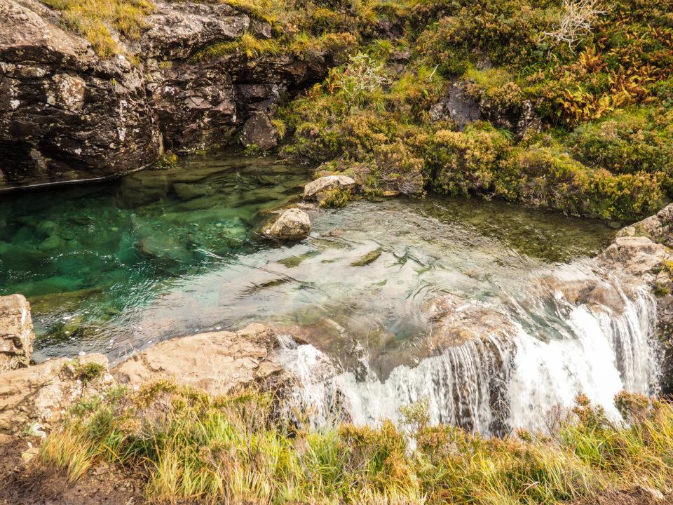 Schottland-Isle-of-Skye