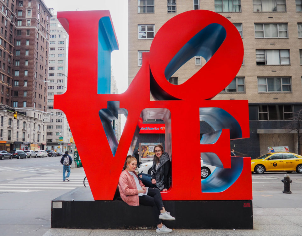 Love-Sign-New-York