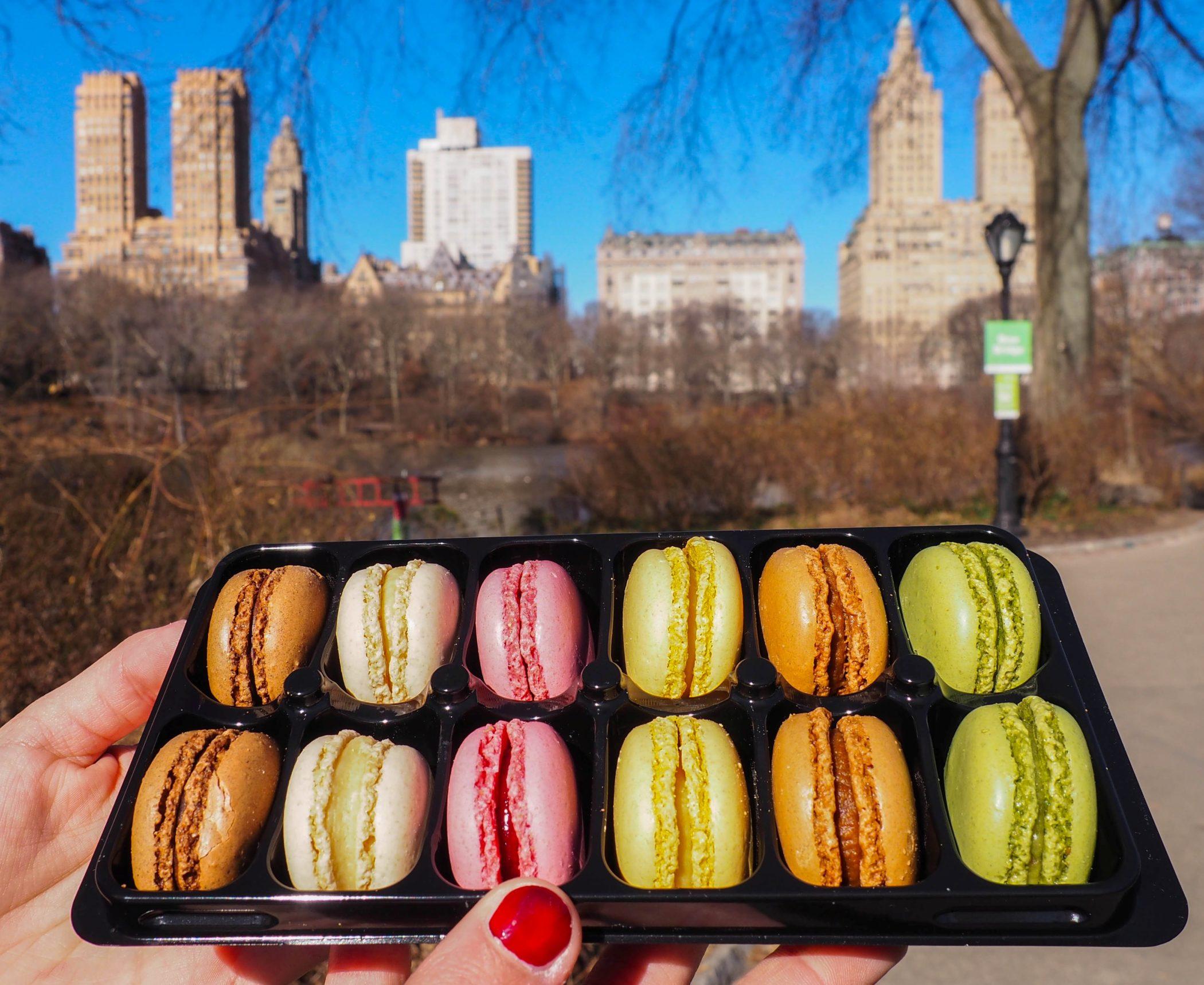 new-york-city-macarons