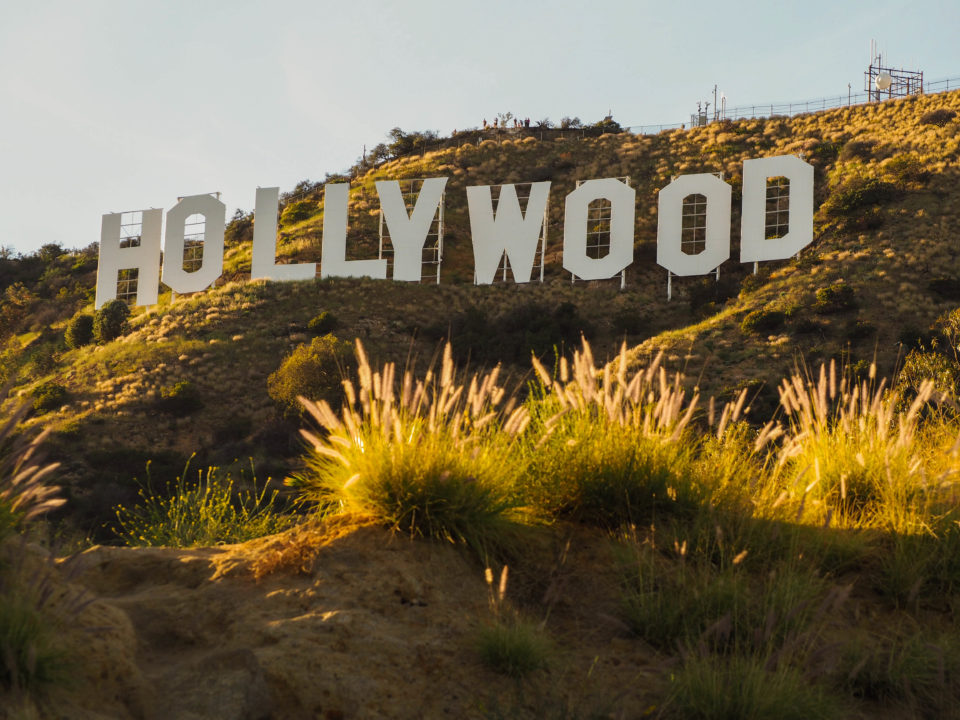 Hollywood-Sign-Los-Angeles-usa