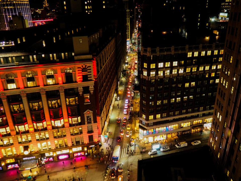 Rooftop-Bar-New-York-City