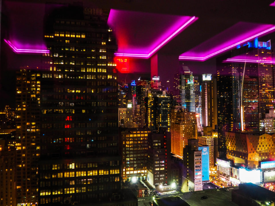 Rooftop-Bar-New-York-City