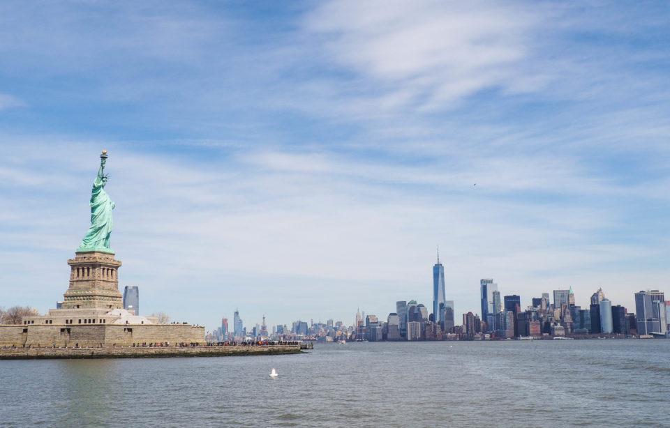 new-york-city-freiheitsstatue