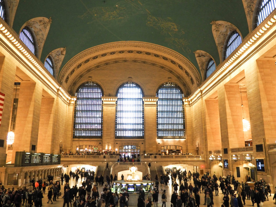new-york-city-grand-central-usa