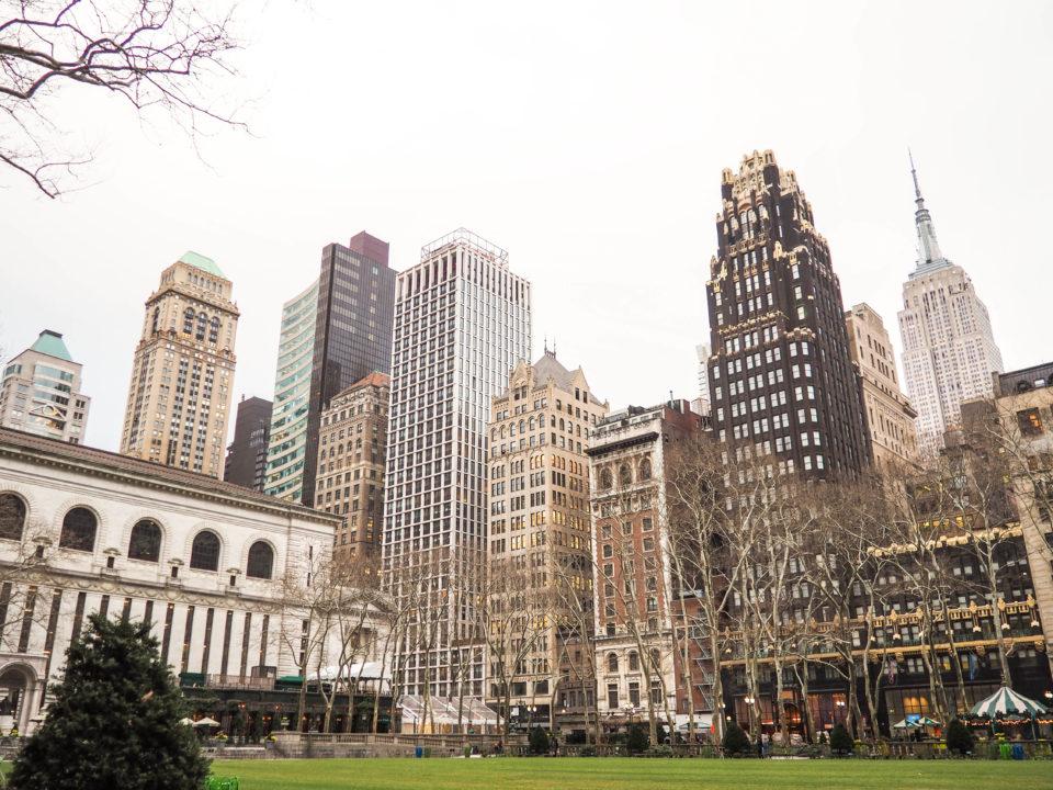 new-york-city-bryant-park