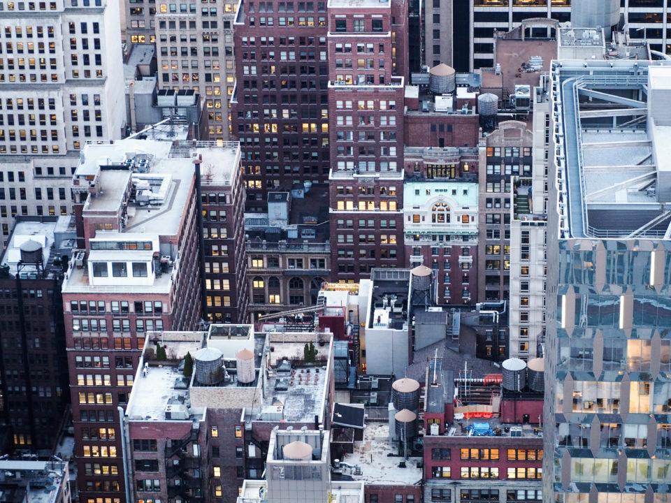 new-york-city-empire-state-building-usa