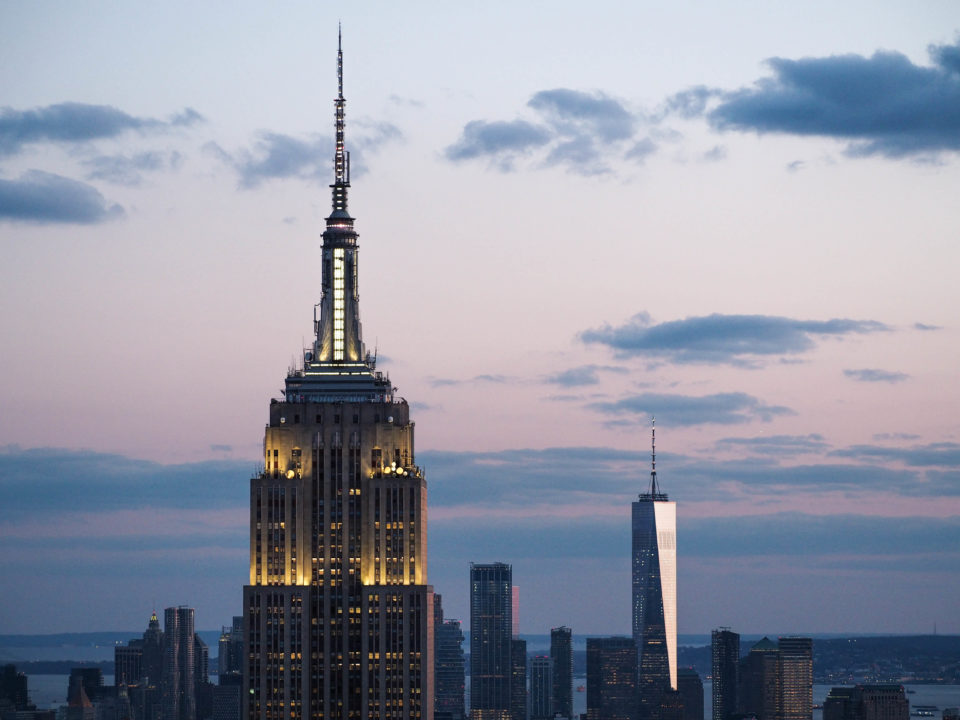 new-york-city-empire-state-building-usa