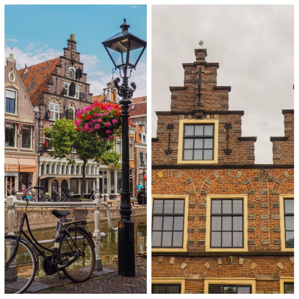 Alkmaar-Holland
