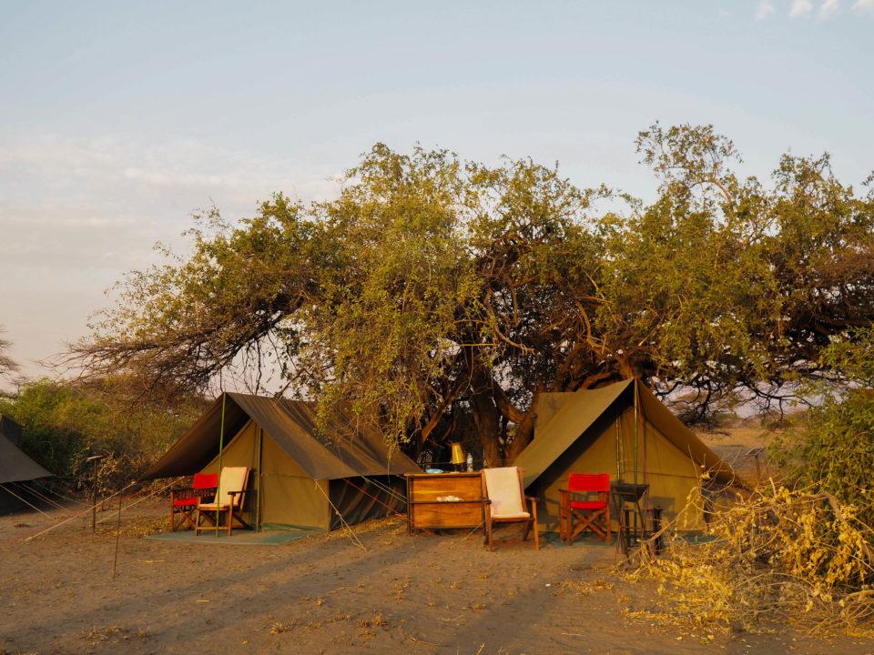 Lake Natron_Tansania