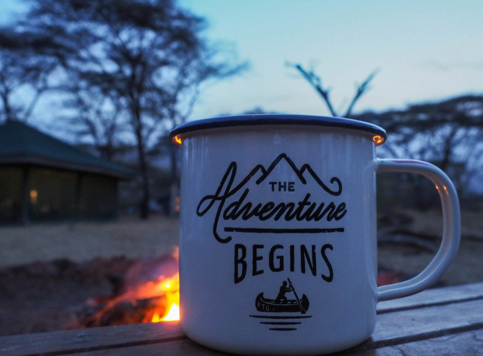 Tansania-Serengeti-Safari-Camp