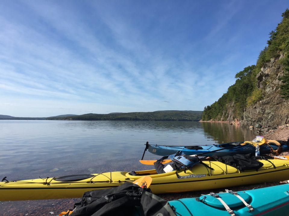 kanada-kayak-tour