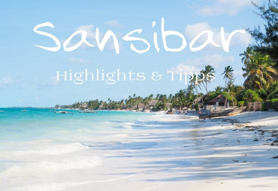 the travelogue-sansibar-tansania