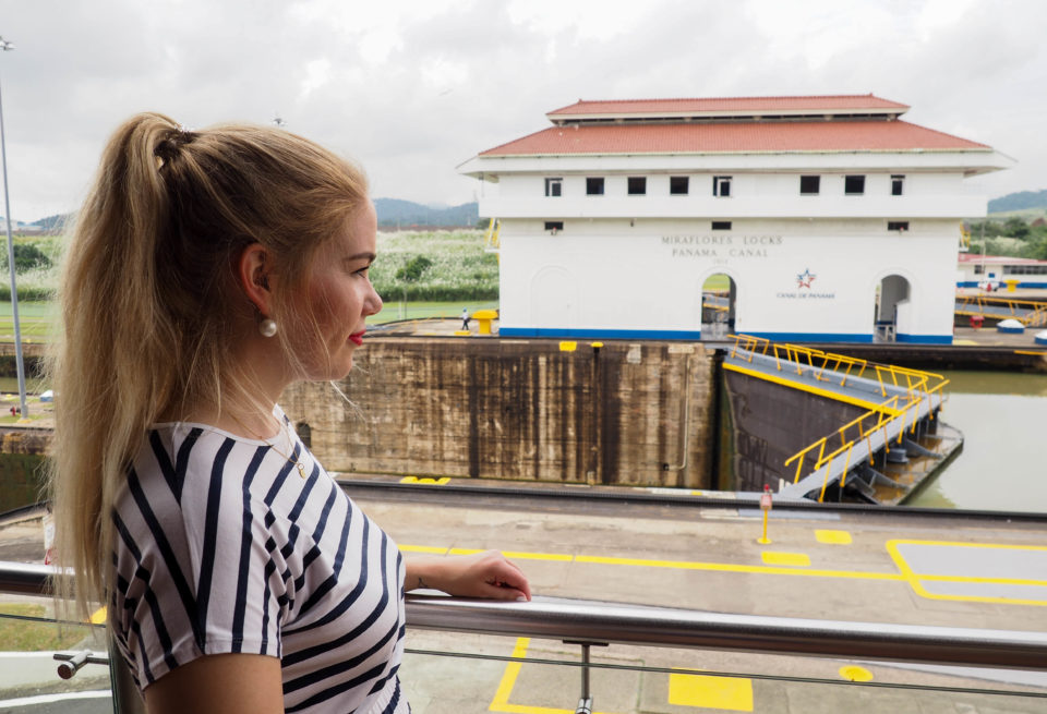 Panama-Kanal-Anna