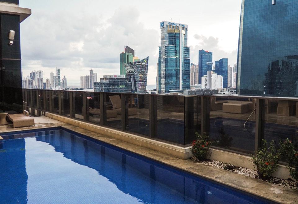 Panama-City-Hotel-Global