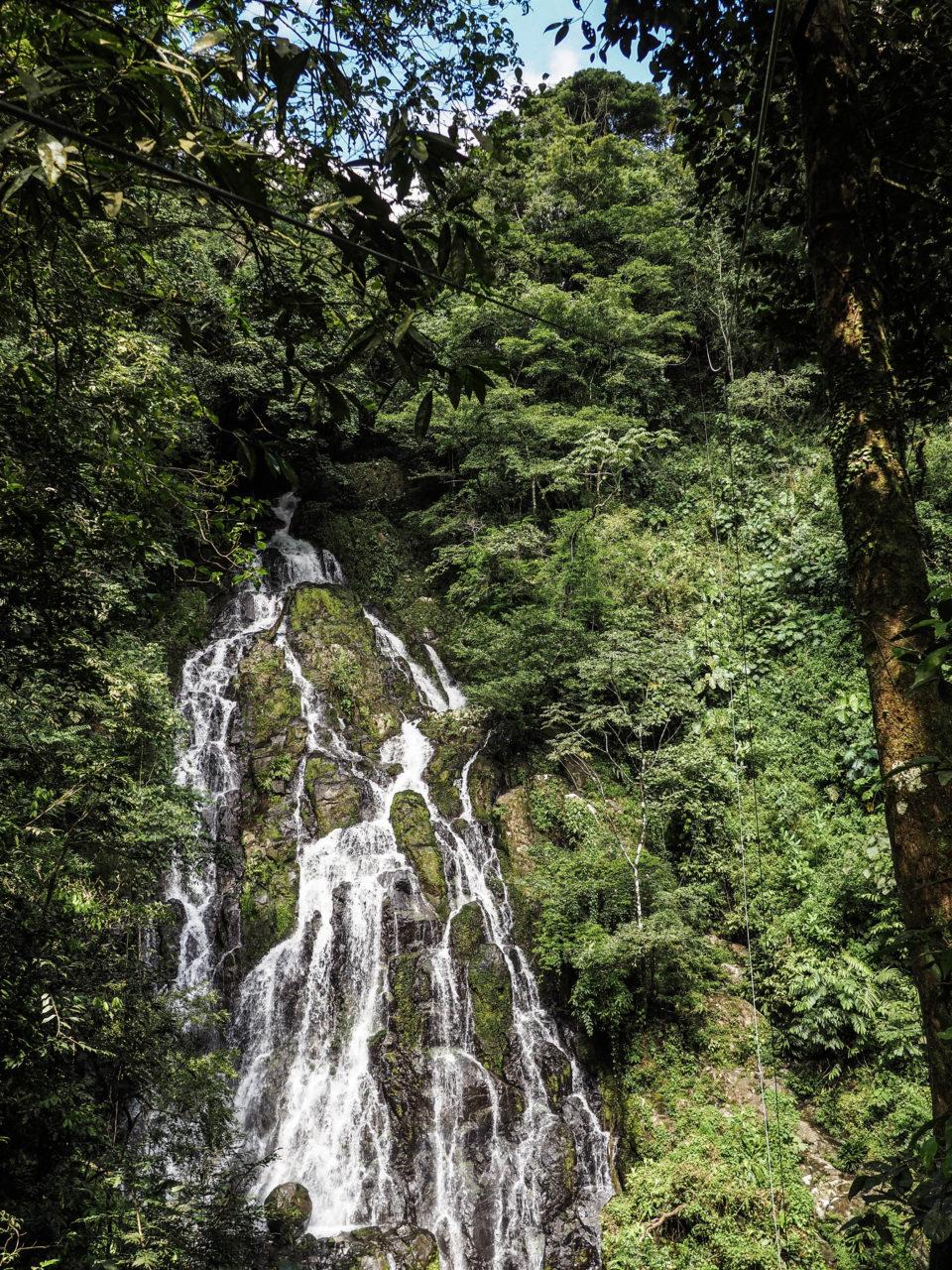 Panama-El-Valle-Anton