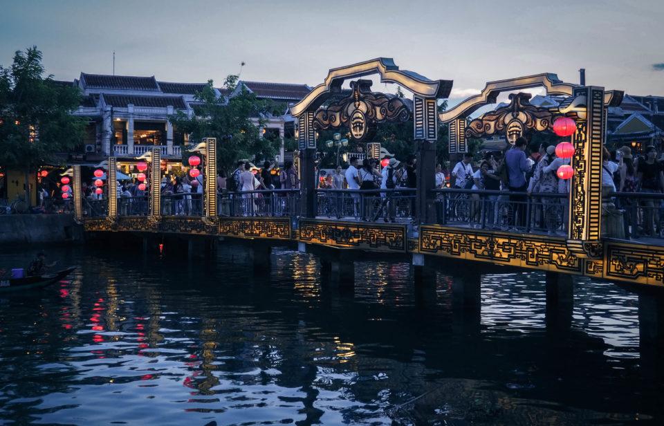 Vietnam- Hoi An-Reise-Tipps