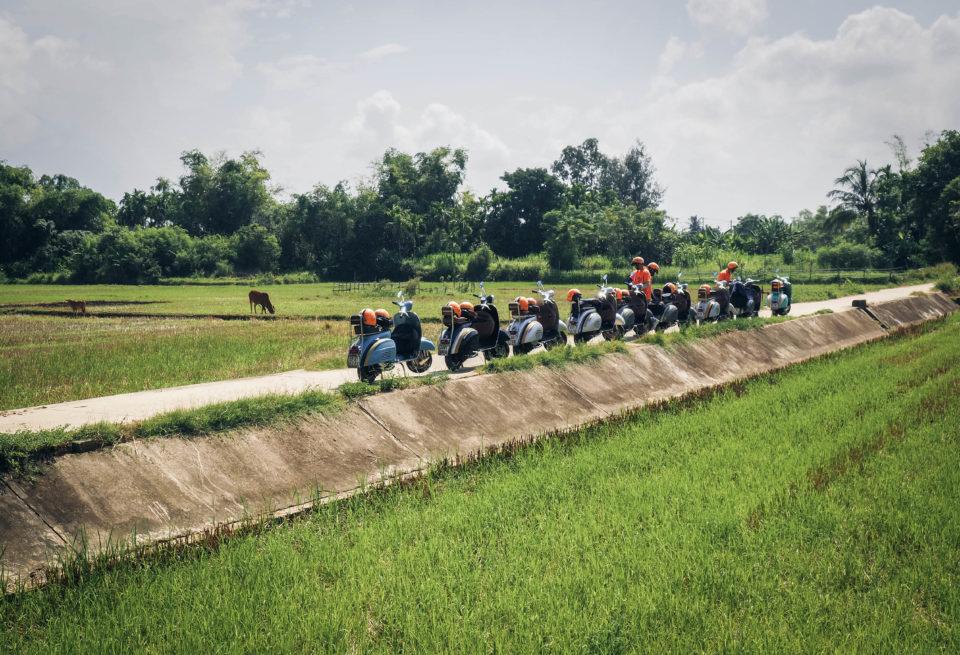 Vietnam-Hoi An-Reise-Tipps