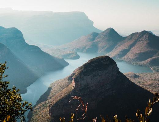 Suedafrika-BlydeRiverCanyon