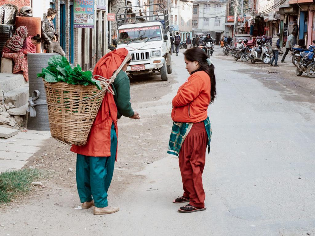Nepal-Homestay-Panauti