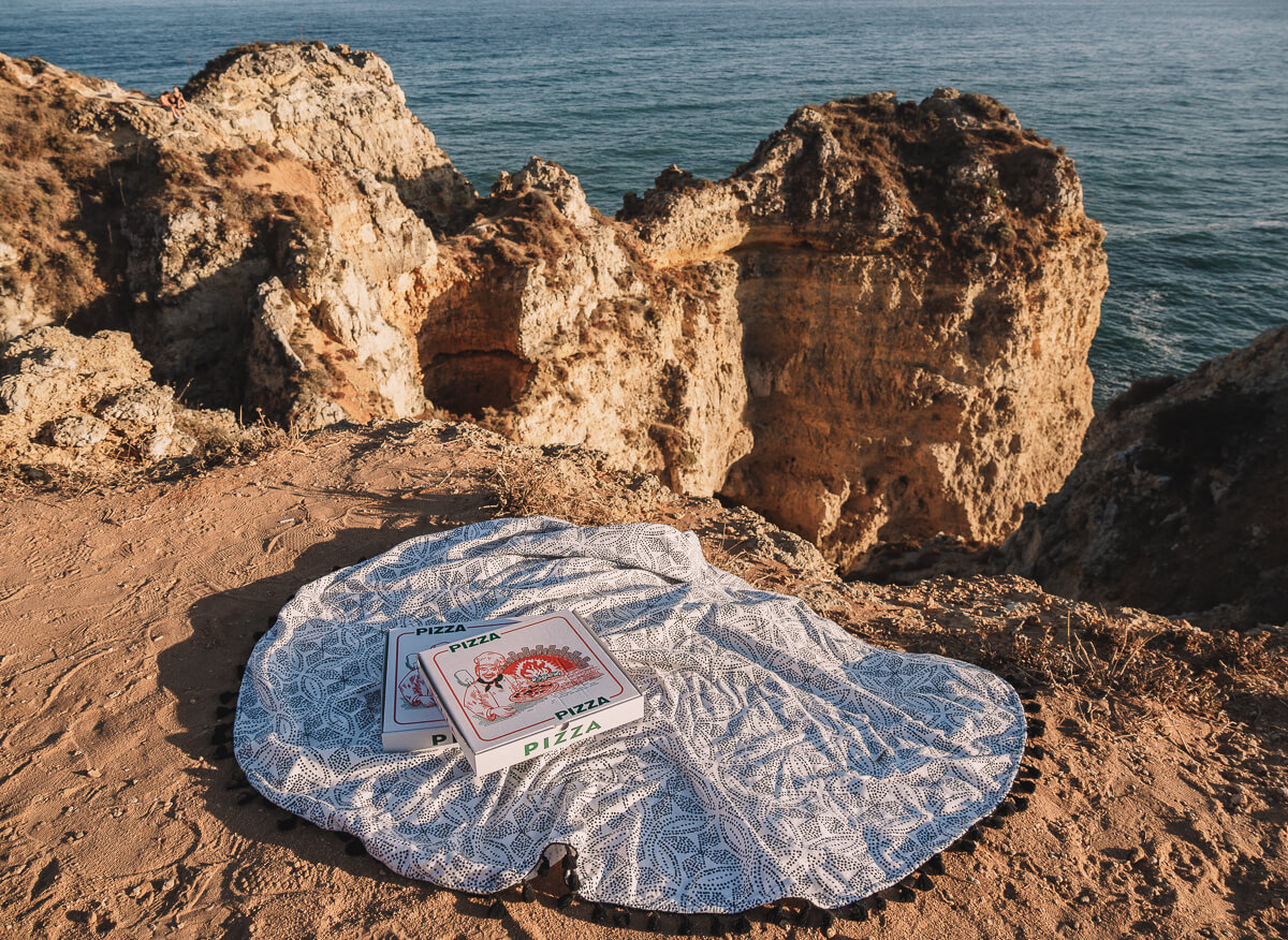 Algarve-schoene-Orte